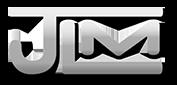 Jordan Land Management Investment Properties, LLC