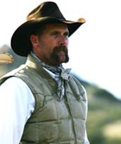 Robert Finck, Sales Associate, Jordan Land Management
